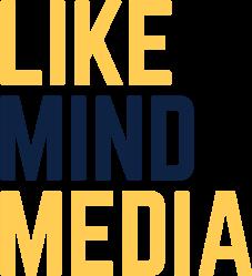 LikeMind Media | Digital Marketing Agency Loughborough - Award Winning